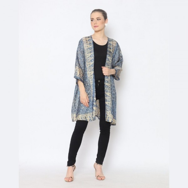Viscose Outer