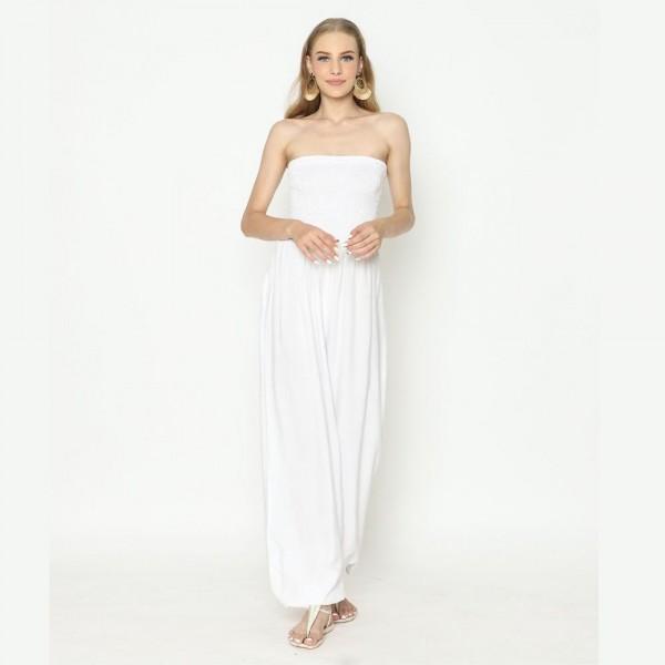 Dress / Overall