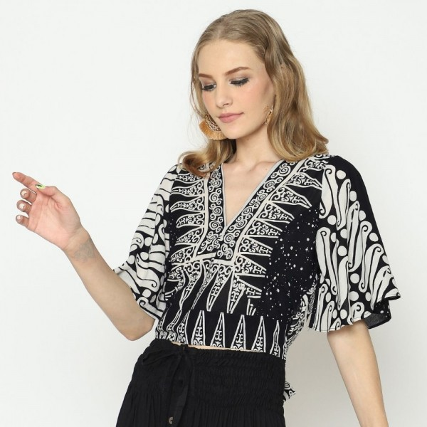 Top / Blouse